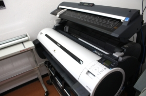 Hamburger_Print_Service_Großformat_Farbdrucker_Canon